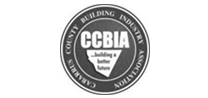 Cabarrus County Building Industry Association