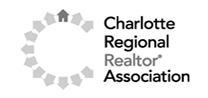 Cabarrus Regional Chamber of Commerce