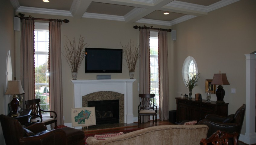 Coffered-Ceiling-1024x681