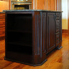 Custom Cabinets in Lake Norman, North Carolina