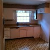 Kitchen Cabinets in Lake Norman, North Carolina