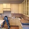 Kitchen Remodeling in Lake Norman, North Carolina
