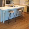 Kitchen Countertops in Lake Norman, North Carolina