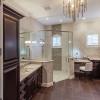 Bathroom Vanities in Lake Norman, North Carolina